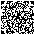 QR code with Kristine's Flowers & Catering contacts