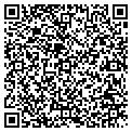 QR code with China Town Restaurant contacts