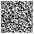 QR code with Eric F Steele Tr contacts