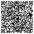 QR code with Zoez Window Gallery contacts