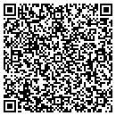 QR code with Akutan Corp contacts