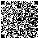 QR code with Reliable Steel Erection contacts