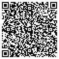 QR code with Lazy W Snow Plowing contacts