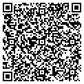 QR code with Goldies Engrv & Horn Carving contacts