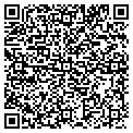 QR code with Dennis F Principe Law Office contacts