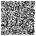 QR code with North Pole Sand & Gravel contacts