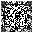 QR code with Alaska Commercial Development contacts