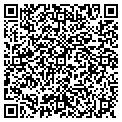 QR code with Kincaid & Son Construction Co contacts