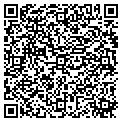 QR code with Peninsula Crafts & Gifts contacts