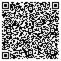 QR code with American Nursing Service contacts
