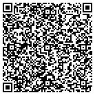 QR code with Packaging Synergies Inc contacts
