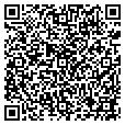 QR code with Art Venture contacts
