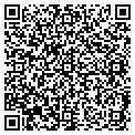 QR code with Dacha Vacation Cottage contacts
