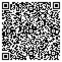 QR code with US Federal Aviation Agency contacts