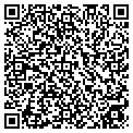 QR code with District Attorney contacts