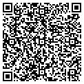 QR code with Mark O Hrogovic OD contacts