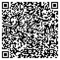 QR code with Arctic Fox Taxidermy Studio contacts