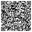 QR code with Marine Electric contacts