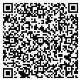 QR code with Big Tundra contacts