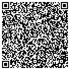 QR code with Tiny's Sales & Leasing Co contacts