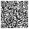 QR code with Unifloors contacts