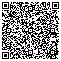QR code with Westcoast Sales & Market contacts