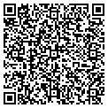 QR code with Beaver Contracting contacts