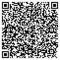QR code with Northstar Gas LLC contacts