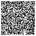 QR code with Calender Club Of Anchorage contacts