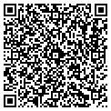 QR code with Putnams Electric contacts