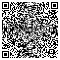 QR code with City Of Faithhopelove contacts