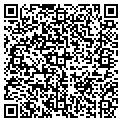 QR code with PACS Marketing Inc contacts