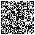 QR code with Gt Drywall contacts