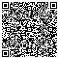 QR code with Foxwood Condominiums contacts