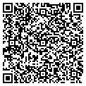 QR code with Honorable Donald Mac Donald Iv contacts
