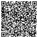 QR code with Star Bookkeeping Service contacts