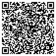 QR code with Larry Love contacts