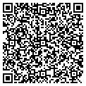 QR code with Public Guardians Office contacts