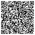 QR code with Frontier Pull-Tabs contacts