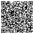 QR code with Apex Plumbing & Heating contacts