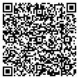 QR code with Ilginfritz Photography contacts