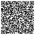 QR code with Alaska's Brokerage contacts