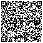 QR code with Fort Richardson Catering Office contacts