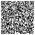 QR code with North Country Pilot Car Service contacts