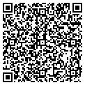 QR code with Bethel City Purchasing Agent contacts