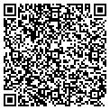 QR code with Crumblefoot Candles contacts