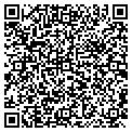 QR code with Bottom Line Bookkeeping contacts