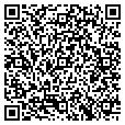 QR code with Boniface Shell contacts