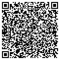 QR code with Thought System Consulting contacts