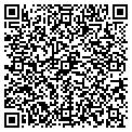 QR code with Salvation Army Thrift Store contacts